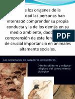1 Historia de La Psicología Fisiologica