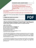 1.- Abundar en Nuestra Cuenta_def