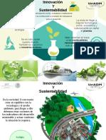 Cartel Jesús Jovany Rojas Huescas.pdf