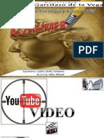 alzheimer-120626225148-phpapp02.pptx