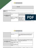 formato relator+¡a-2.docx
