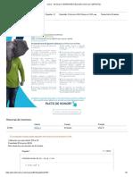 Quiz_Semana5.pdf