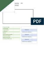 Formato Tapa semieliptica.docx
