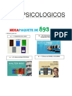 BATERIA DE 893 TEST PSICOLOGICOS.docx