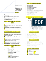 Basic-First-Aid-and-BLS-Reviewer-Batch.pdf