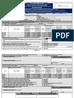 CTVC_Ficha de Veeduría-Gestión Comunal SCD y SAF