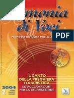 armonia 2004 02