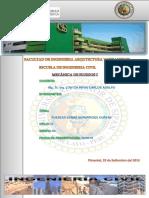 359711295-Fuerzas-Sobre-Suoerficies-Curvas-Xx-docx-Avance-Recuperado.docx