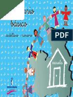 Diccionario rumano-español..pdf