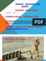 tercera clase Ecuacion Euler.pdf