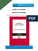 Guía de Lorca teatro bodas de sangre.pdf
