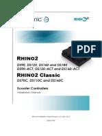 Rhino2-Installation-Manual-Issue-3_0.pdf