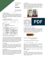Pract. 1 Instrumentación.pdf