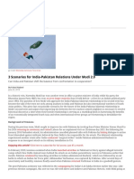 3 Scenarios for India-Pakistan Relations Under Modi 2.0 _ The Diplomat-1.pdf