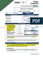 DERECHO DE LA EMPRESA I.docx