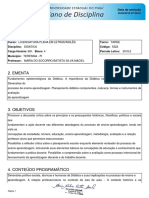 didatica1
