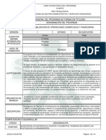 133146tncontabilizaciondeoperacionescomercialesyfinancierasv1-120918180333-phpapp02.pdf