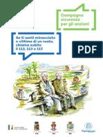 Manuale anti-truffe.pdf