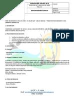 348749680-especificaciones-tecnicas-reforestacion.docx