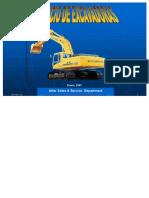 docdownloader.com_entrenamiento-.pdf