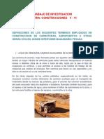 Proyecto Construcciones 5-6