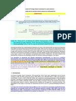 ARB 2010 Amal Tomio Determinants of FDI in L A
