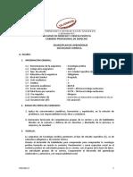 SPA Socialogia Juridica (1)