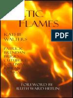 CelticFlame.pdf