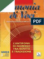 armonia 2004-03