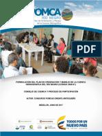 Diagnostico_Pomca_R_Negro.pdf