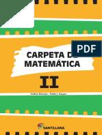 Carpeta Mat II_Ind.pdf