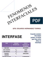 107484059-Fenomenos-Interfaciales