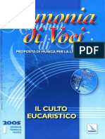 armonia 2005_1.pdf