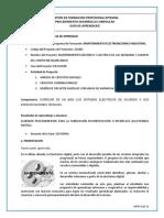 GFPI-F-019_Formato_Guia_de_Aprendizaje Versión_3(1)