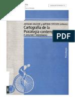 Kaulino Cartografía Psicología Contemporanea.pdf