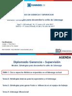 DGS MANUAL Diplomado Estrategias Para Construir Tu Estilo de Liderazgo