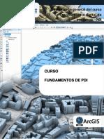 info_gral_PDI.pdf