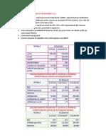 ESTRUCTURA DE CAPITAL.docx
