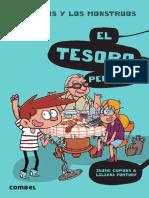 El-tesoro-perdido-9788491014133