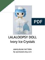Crochet -Lalaloopsy doll pattern -Ivory Ice Crystals.pdf