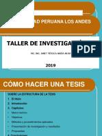 CLASE 2 COMO HACER UNA TESIS.pdf