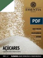 Revista Essentia 04 Digital