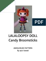 Candy.pdf