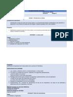 Planeacion_del_docente__KFIS1_u1.pdf