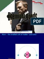 chembond-1