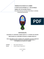 T-II-MAGU 2018-017 DESARROLLO DE UN MODELO DE AUDITORÍA BASADO EN RIESGOS PARA EL DEPARTAMENTO DE AUDITORÍA INTERNA DE LA.pdf