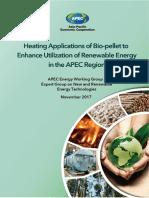 217_EWG_Heating Applications of Bio-pellet.pdf