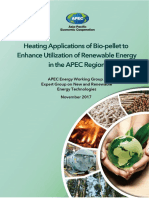 217_EWG_Heating Applications of Bio-pellet.pdf