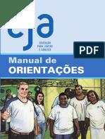 manual-eja.pdf