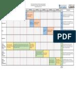 CronogramaGeneral.pdf